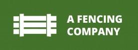 Fencing Barmera - Fencing Companies