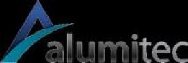 Fencing Barmera - Alumitec